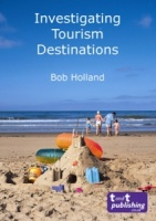Investigating Tourism Destinations eBook