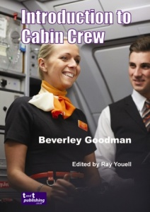 Introduction to Cabin Crew eBook (Kindle Edition)