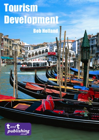 Tourism Development eBook