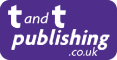Travel and Tourism Publishing Ltd.